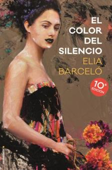 El color del silencio 10