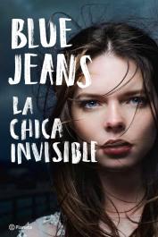 portada_la-chica-invisible_blue-jeans_201801250900_0