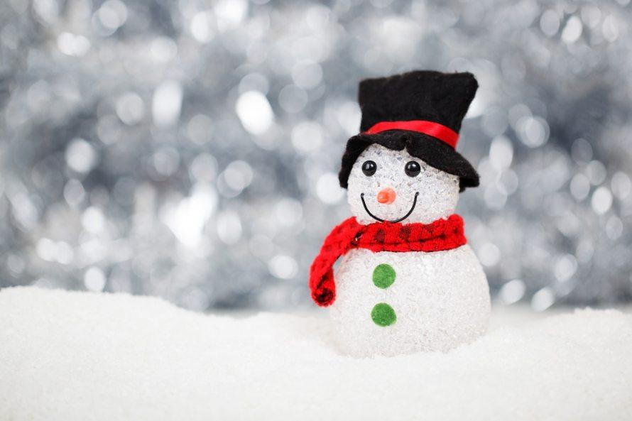 christmas-cute-macro-40541