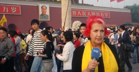 2008 2 Pekin