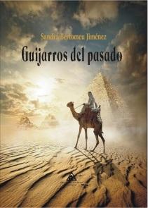 Guijarros-del-pasado-PORTADA-PQ