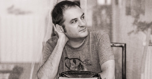 Francesc-Miralles (3)