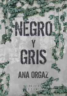 PORTADA NEGRO Y GRIS