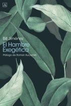 90724-El-hambre-exegética-Cubierta-Ebook-Low-450x673