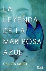La leyenda de la mariposa azul_2000px