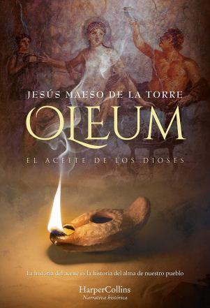 Portada-Oleum-g