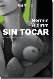 Portada-Sin_tocar-sp