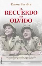 9788417305864-El_Recuerdo_Del_Olvido-Karen_Peralta-ALTA (1)