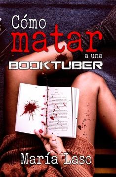 como-matar-a-una-booktuber-2-maria-laso-ebook