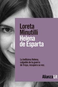 Portada_Helena-de-Esparta_g