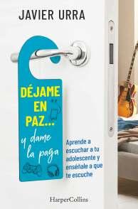 Portada-Dejame_en_paz_y_dame_la_paga-g