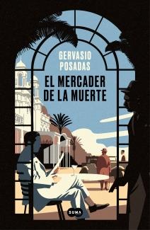 Portada-El_mercader_de_la_muerte-g