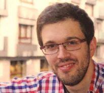 Juan Lozano Garrote
