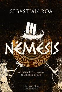 Portada-Nemesis-g