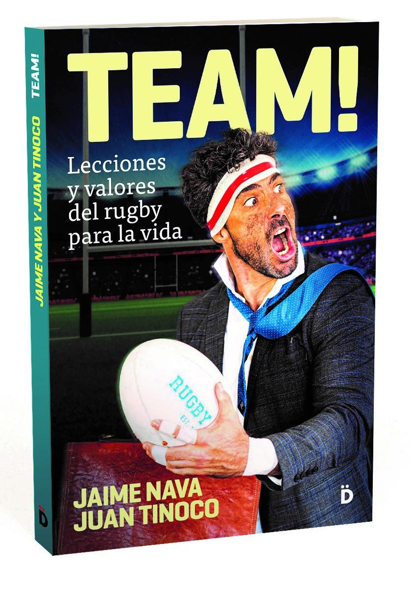 Team_portada_libro_3D1