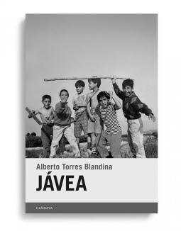 JaveaWeb