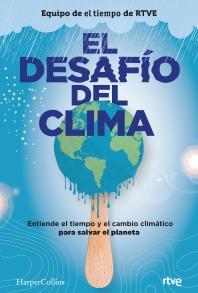 Portada-El_desafio_del_clima-g