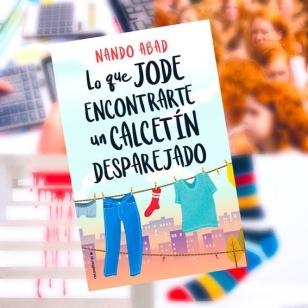 Foto libro (2)